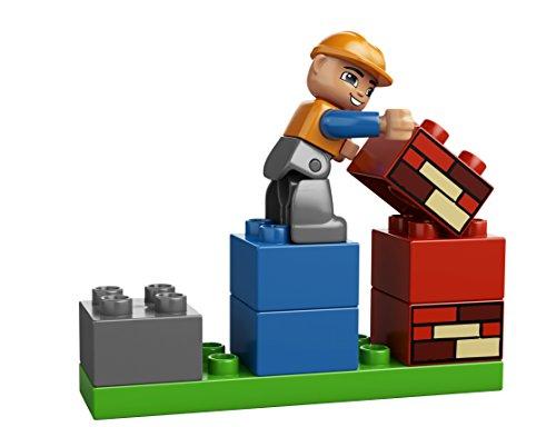 LEGO-Duplo-Construccin