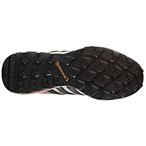 Correr Zapatilla Women's Aw16 Gtx Adidas Terrex Para De Gris Tierra Skychaser nSqIwYp6