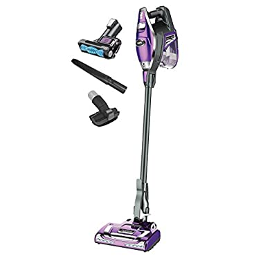 Shark Rocket Ultra-Light Upright Vacuum (HV323)