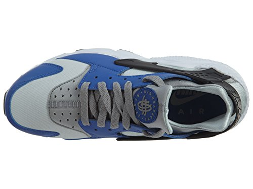 Nike Huarache 318429406 Baskets Air Baskets Nike wrnwgxz