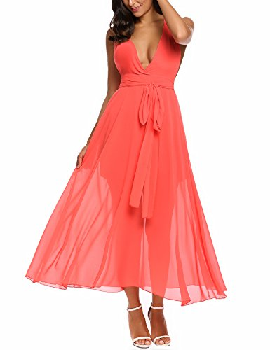 Buy dresses to wear to an evening summer wedding - 5