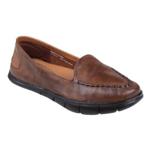 Earth Footwear Kalso Earth Women's Dally Slip-On Shoes