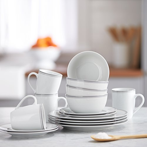 The 8 best tableware
