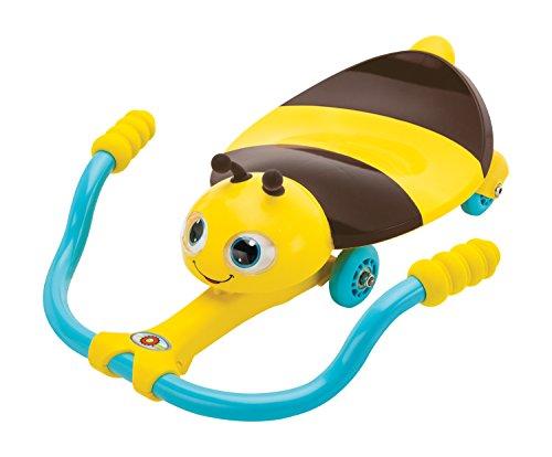 Razor Jr. Twisti Lil' Buzz Scooter