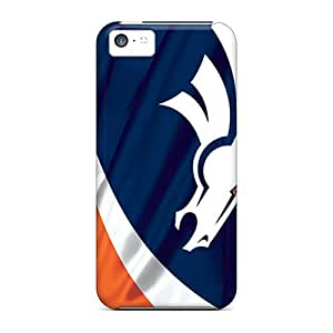 meilz aiaiNbY7098XuLo Cases Covers, Fashionable iphone 4/4s Cases - Denver Broncosmeilz aiai