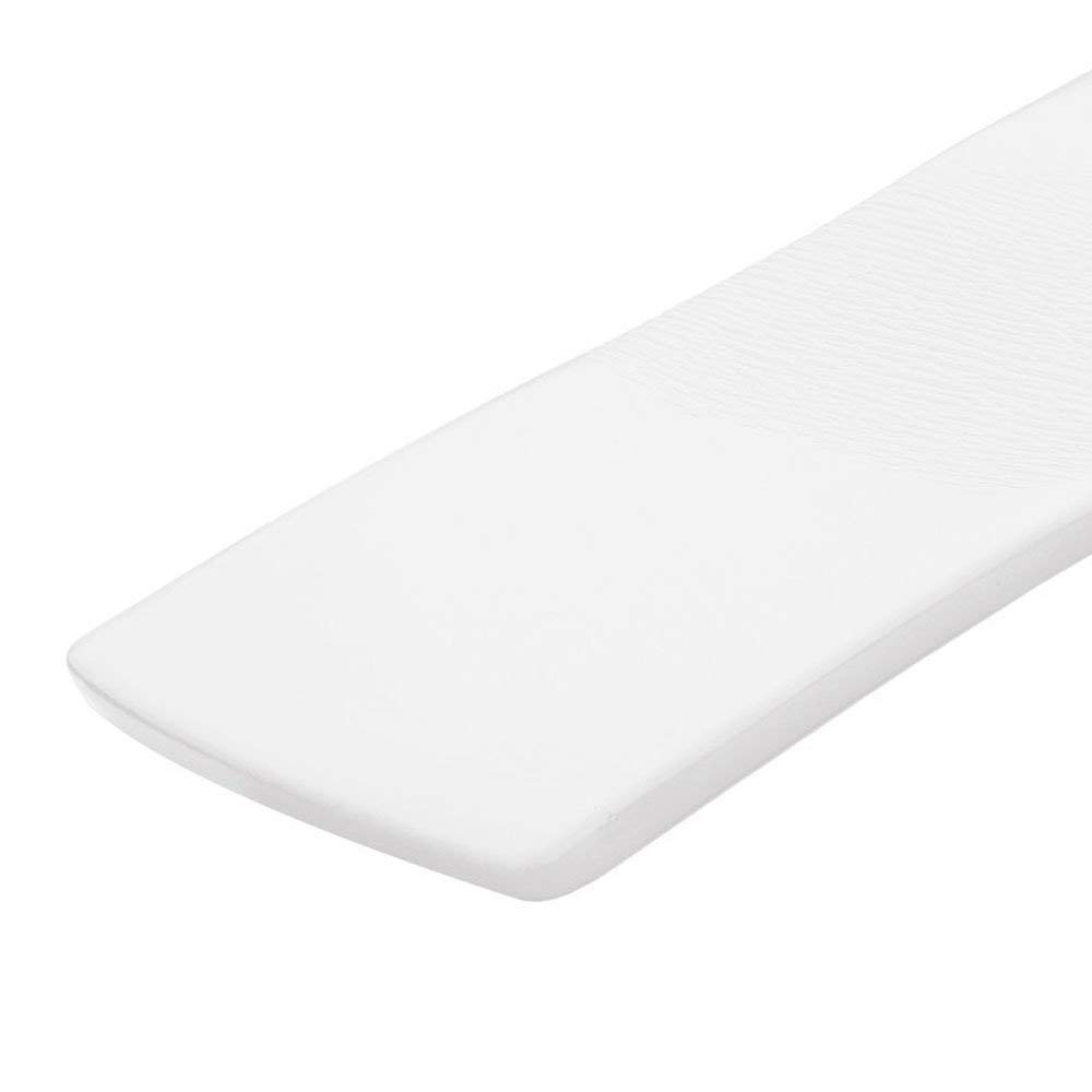 TRC Recreation Sunsation 70 Inch Thick Foam Raft Lounger Mat Pool Float, White (2 Pack) by TRC Recreation (Image #6)