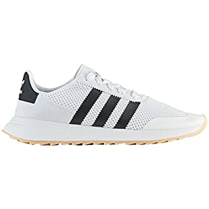 adidas Originals Women's Flashback Fashion Sneakers