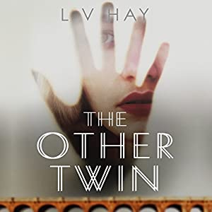 The Other Twin Audiobook