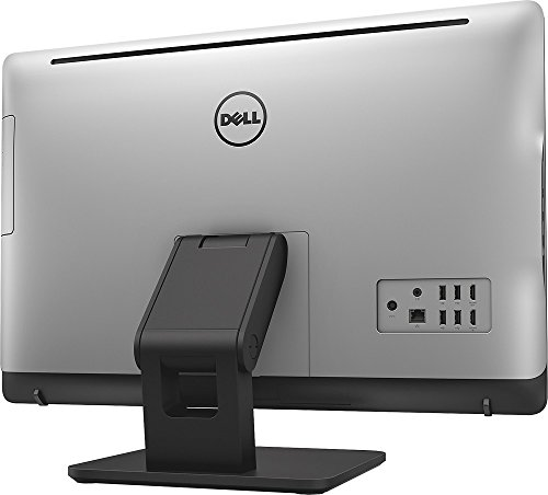 2016-Dell-Inspiron-All-In-One-Flagship-High-Performance-238-inch-Full-HD-Touchscreen-Desktop-PC-Intel-Core-i7-6700T-Quad-Core-12GB-RAM-1TB-HDD-DVDRW-Bluetooth-Windows-10-Keyboard-and-Mouse
