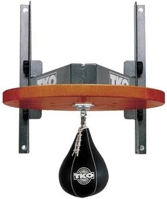Pro Box Speedball Platform Platform Only Speedbag Platform Home Gym