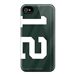Tpu Cases Covers Compatible For Iphone 6/ Hot Cases/ Green Bay Packers