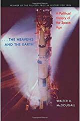 ...the Heavens and the Earth: Heavens & The Earth Paperback