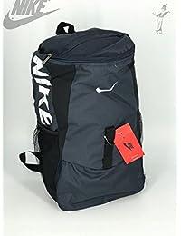 Alpha Rev Backpack