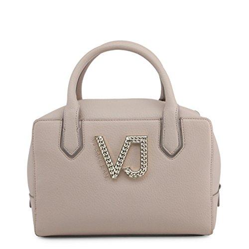 à Sp main Versace strass Buzzao Jeans à beige stores Sac px6wt6E