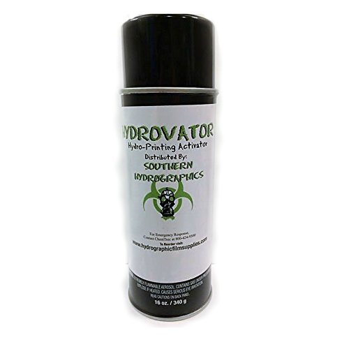 hydrographic-film-water-transfer-printing-hydro-dipping-16-oz-aerosol-activator