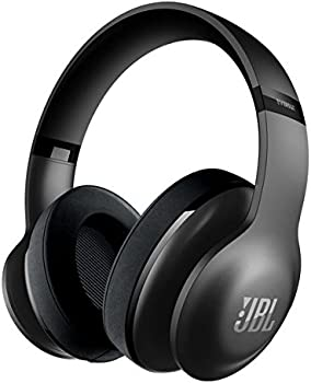 JBL Over-Ear 3.5mm Wireless Bluetooth Headphones