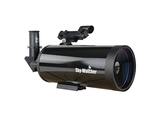 SkyWatcher S11510 Maksutov-Cassegrain 102mm (Black) by Sky Watcher