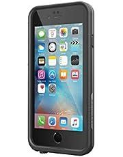 LifeProof FRE Case for Apple iPhone 6 Plus / 6s Plus Black