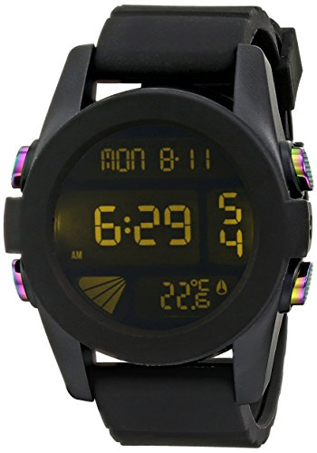 Nixon A1971630 00 Digital Display Automatic product image