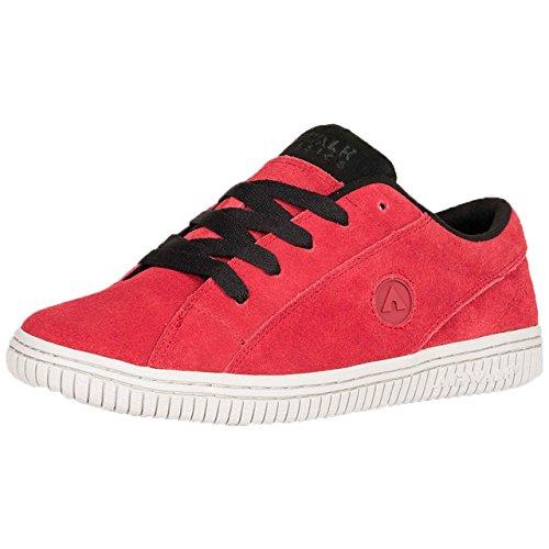 Hd Airwalk The One Ketchup Red pp8BrA