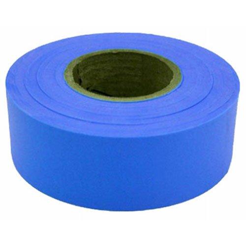 CH Hanson Blue Flagging Tape