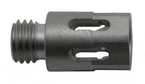 Factory Original Remington 700ML Nipple For 209 Primer