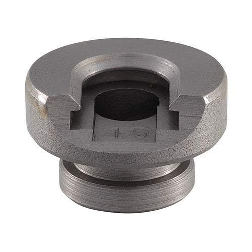 LEE PRECISION 90002 Universal Shellholder, 15 (25 ACP, 5.7x28mm Fn)