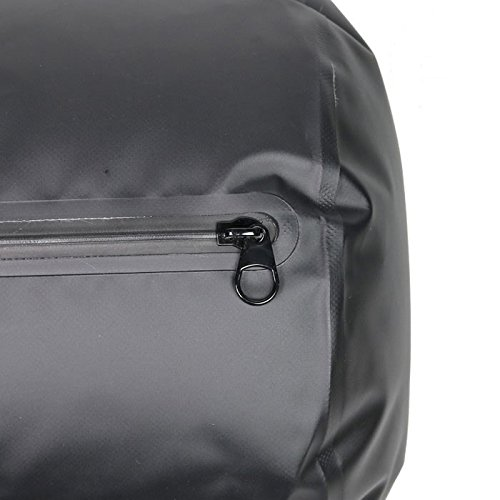 Funk Fighter XL Diver Bag Air Tight Odor Proof Waterproof