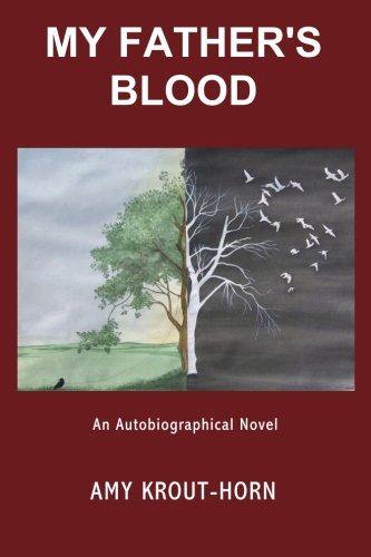 Read Online My Father's Blood pdf epub