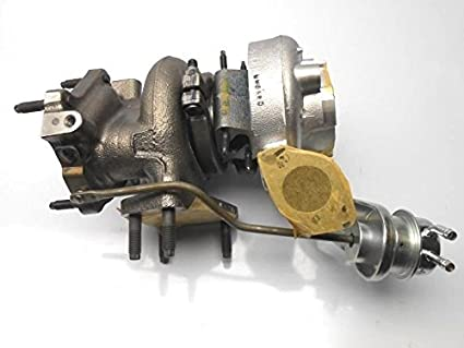 Image Unavailable. Image not available for. Color: Genuine OEM Toyota Supra Turbo Supercharger 1993-1998