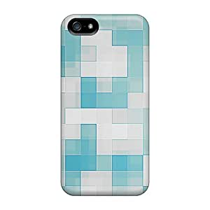Excellent Hard Phone Cases For Iphone 5/5s (WJy1679hGah) Allow Personal Design Vivid Iphone Wallpaper Image