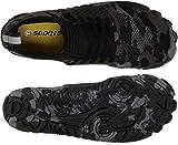 WHITIN Men's Trail Running Shoes Minimalist