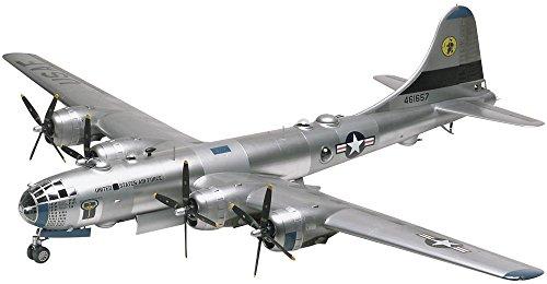 Monogram 1/48 B-29 Super Fortress Model Kit