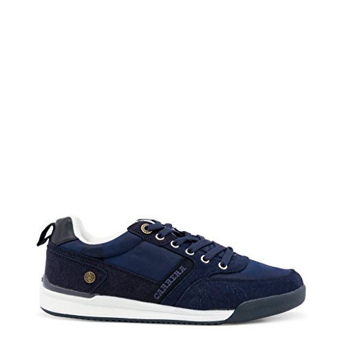 Sugar Sneakers Jeans for Carrera Man Woman and qFaw1v