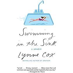 Swimming in the Sink: A Memoir