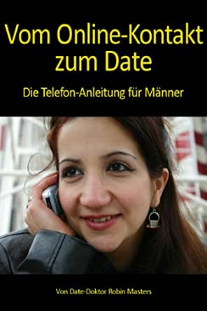 e-Kontakt dating site blogs als 40 dagen van dating