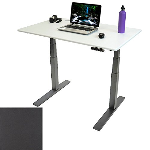 UPTOWN SELECT Adjustable Height Standing Desk Most Customizable