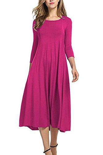 90s dress attire - 5