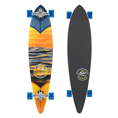 sector-9-merchant-complete-skateboard