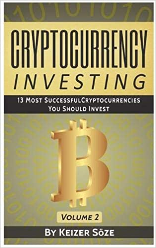 invest in all cryptocurrencies