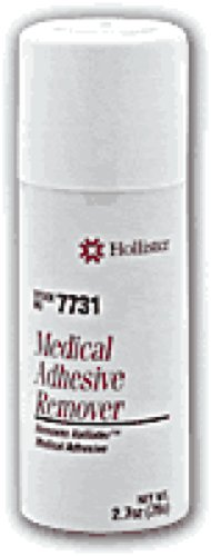 Hollister Appliances - 8
