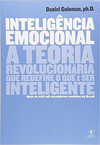 free inteligencia emocional daniel goleman