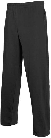 Velilla P1030041//2542 Pantalon bicolor multibolsillo