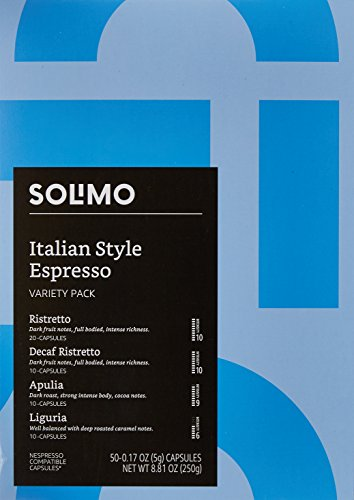 Solimo-Nespresso-Pods-50ct