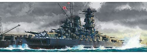 modelismo barca