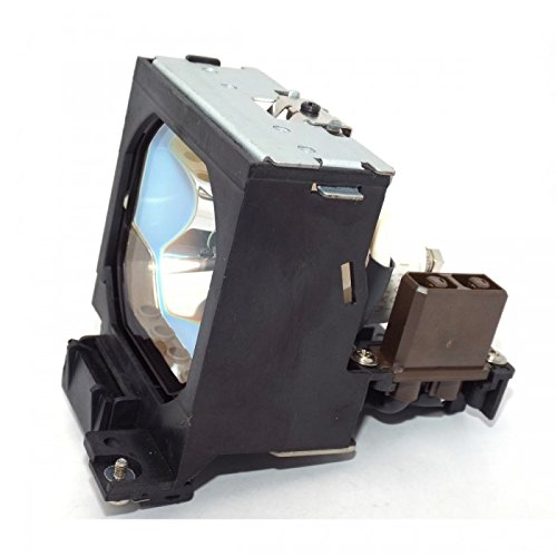 200w Nsh Replacement Lamp - Arclite LMP-P201 200W NSH Replacement Projector Lamp for Sony