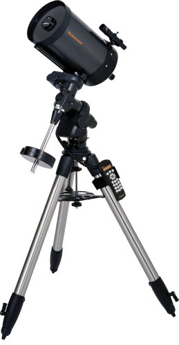 Celestron S GT Advanced Computerized Telescope