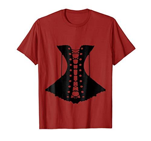 Lion Tamer Costume T Shirt Halloween Fancy Dress -