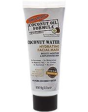 PALMER'S Coconut Oil Formula Facial Mask, 90g