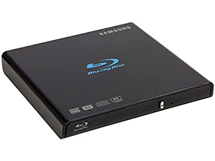 SAMSUNG SE-506AB DOWNLOAD DRIVERS